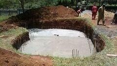 Kisio Swimming Pools | Asa Waitu wa Ituni | Save Money Always | Swimming Pools! | Scoop.it