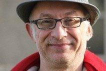 Daniel Gostain et le défi des empêchements d'apprendre   Pédagogie   Scoop.it