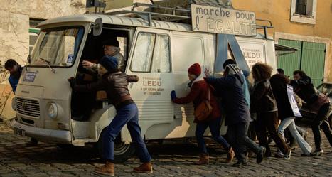 Angers sorties cinéma - Angers Mag Info, Angers, Pays de la Loire ...   divertissement   Scoop.it