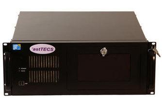 Call Center Dialer, Asterisk Predictive Dialer Systems, Hosted Dialer | astTECS | Scoop.it