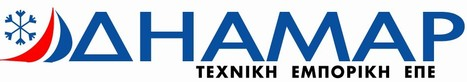 ASHRAE Hellenic Chapter Sponsor: | Energy in Buildings 2012 | Scoop.it