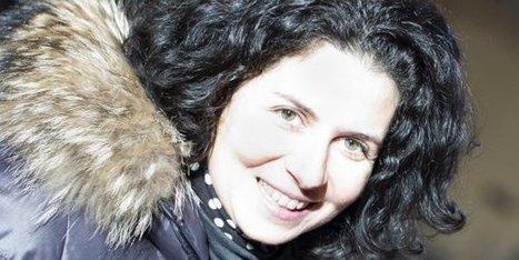 Anne Piovesan consultante nutrition pour les entreprises | Entreprises et influences | Scoop.it