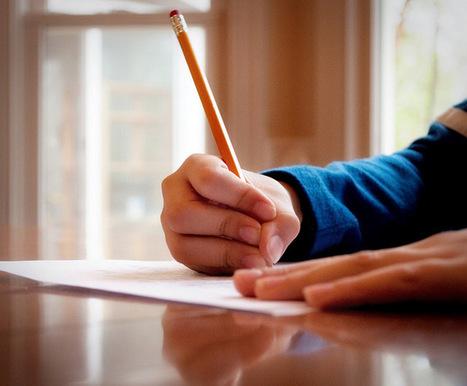 Diarios de aprendizaje | Aprendiendo a Distancia | Scoop.it