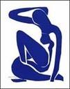 3 novembre 1954 mort de Henri Matisse | Racines de l'Art | Scoop.it