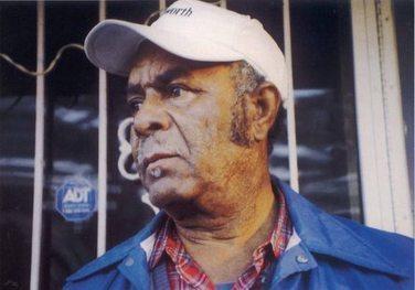 Artists » Robert Belfour | Fat Possum Records | The Blues | Scoop.it