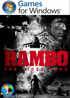 Rambo The Video Game Baker Team PC Game Download Full Version Free -Fully PC Games For Free Download | WorldFreeGamez.com | Scoop.it