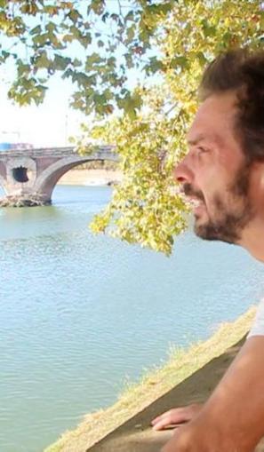 «La vraie vie des Toulousains» fait le buzz sur le net (vidéo) | Muret & Midi-Pyrénées | Scoop.it