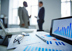 Ten steps to producing a robust financial model | Entrepreneurs | Scoop.it