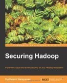 Securing Hadoop - PDF Free Download - Fox eBook | computer | Scoop.it