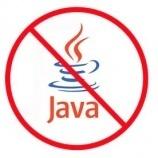 Nieuw Java-lek activeert stiekeme malware opnieuw | Privacy Tendencies | Scoop.it