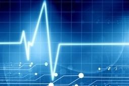 Ethics, Health and Death 2.0: Bienvenue à la Bourse de Votre Santé   Future Patient   Scoop.it