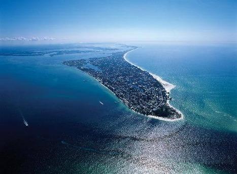 Anna Maria Luxury Beachfronts Invites Travelers to Anna Maria Island Wedding Festival   Anna Maria Beachfronts   Scoop.it