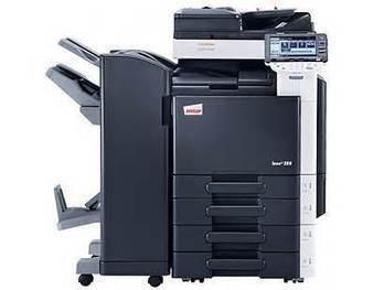 Bonne photocopies de qualité à Montréal...!! | Meilleur Imprimerie Montreal | Scoop.it
