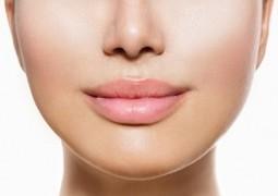 Cheilitis treatment | My Angular Cheilitis Treatment | Cheilitis treatment – which angular cheilitis remedies work? | Scoop.it