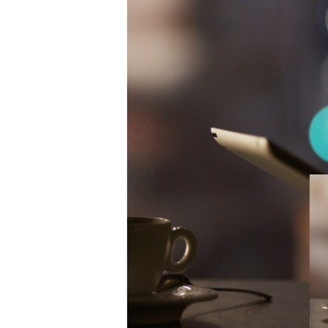 Shutterstock Adds 4K Video | TechCrunch | Books, Photo, Video and Film | Scoop.it