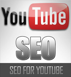 YouTube SEO - Ranking Videos Higher | Business and Online | Scoop.it