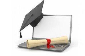 Certification informatique : l'EDHEC se lance dans l'e-surveillance d'examen | Ingénierie pédagogique au service de l'éducation | Scoop.it