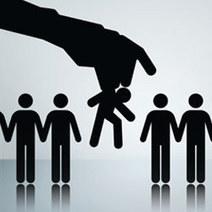 Vous êtes un employé à problèmes ? 10 signes pour le savoir | Un peu de tout et de rien ... | Scoop.it