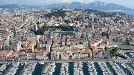 Crédit Agricole : les prix de l'immobilier pourraient baisser | Cabinet Lays Pellet & Associés Lyon | Scoop.it