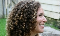 Lizzie Skurnick: a passion for Young Adult fiction - The Guardian   Young Adult Books   Scoop.it