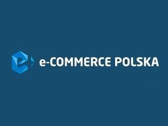 "Poznaliśmy laureatów konkursu ""e-Commerce Polska awards 2013"" - e-biznes.pl | E-commerce | Scoop.it"
