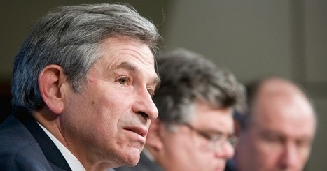 Iraq War Architect Wolfowitz Putting His 'Hopes' in Clinton Presidency | Global politics | Scoop.it