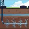 Infraestructura Sostenible