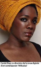 Plaidoyer pour la redynamisation de l'édition dédiée à l'art | My Africa is... | Scoop.it