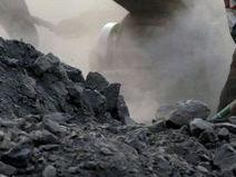 El sector carbonero no sale de su crisis | Infraestructura Sostenible | Scoop.it