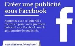 Listing Tutoriels Vidéo : Réseaux Sociaux | AQUI SOCIAL MEDIA | Scoop.it