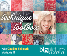 Technique Toolbox Class Sneak and Giveaway | Jennifer McGuire Ink | Effective School Teaching and Learning | Scoop.it