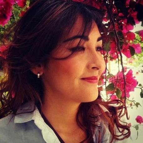 6 Razones Por Las Que Tu Negocio Necesita un Blog | elisayelena.com | Scoop.it