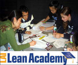 Introduction to Lean Six Sigma Methods | Eclectricity | Scoop.it