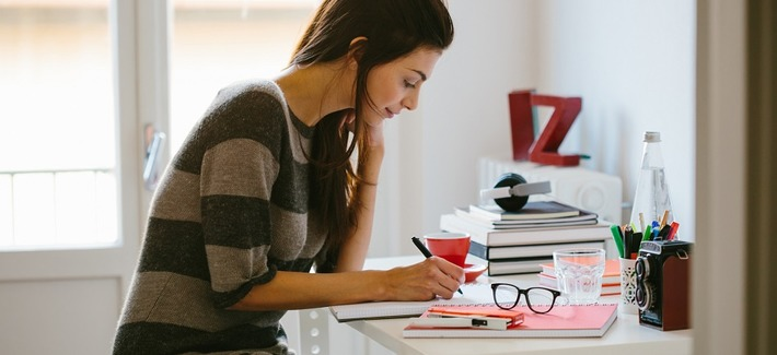 Είσαι busy όλη μέρα; Μάλλον έχεις μυαλό ξυράφι | Η Πληροφορική σήμερα! | Scoop.it