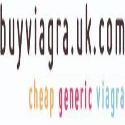 Buy Viagra | buyviagra.uk.com/ | Buy Viagra Online | Scoop.it