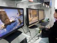 Profeco recomienda conocer tecnología de TVs antes de comprar - El Financiero | Santiago Topic | Scoop.it
