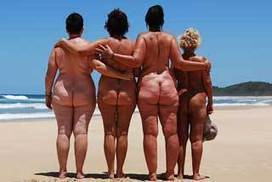There is another way to boost body-shape confidence - Sydney Morning Herald | Self-esteem Simplified | Scoop.it