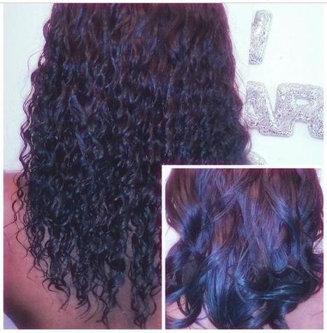 Kybele Virgin Hair extensions for hair Goddess in affordable price | karenhenry | Scoop.it