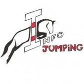 CSI 4* Fontainebleau : Jérôme Hurel et Ohm de Pontual au sommet ! | jumpinGPromotion - Equestrian Sport, Entertainment & Publishing | Scoop.it