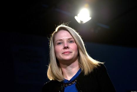 Yahoo Announces Big Change | Tolero Solutions: Organizational Improvement | Scoop.it