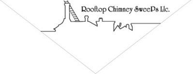 RooftopChimneySweeps | Rooftopchimneysweeps | Scoop.it