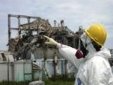 Baisse record de la production d'électricité nucléaire en 2011 | Tout est relatant | Scoop.it