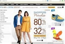 Jabong.com Coupons   coupons   Scoop.it