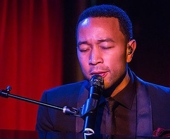 John Legend Tickets   Central87.com Concert and Event Tickets   Scoop.it