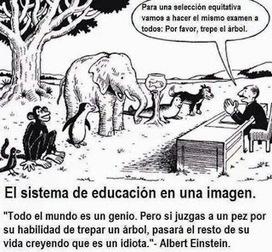"""Blog """"Orientación Educativa: El Papel del Psicólogo Educativo""""   Orientación Educativa - Enlaces para mi P.L.E.   Scoop.it"""