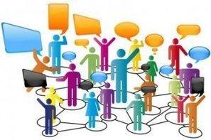 Pourquoi la sharing economy va bouleverser les modèles ? | La fabrique de paradigme | Scoop.it