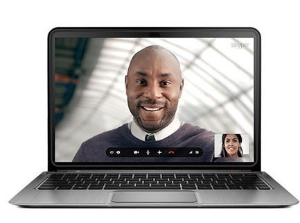 Download Skype on your computer - Mac, Windows, Linux - Skype   Skype 7.2  or Qik or Lync on 17th March 2015 for Desktop or Outlook or Windows 8   Scoop.it