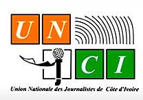 Côte d'Ivoire: le président du principal syndicat de journalistes suspendu pour corruption | DocPresseESJ | Scoop.it