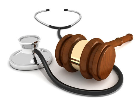Malpractice Claims in Virginia | Representation | Price Benowitz | Medical Malpractice News in Washington DC | Scoop.it