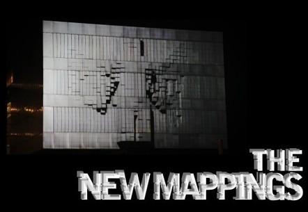 The New Mappings | digitalarti.com | Outils et ressources pour la création numérique | Scoop.it